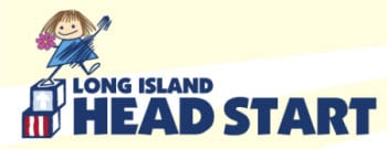 Long Island Head Start-lg